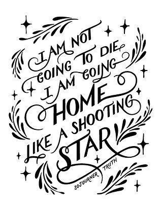 GGxPE-ShootingStar.jpg