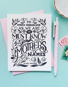 Mothers1.jpg