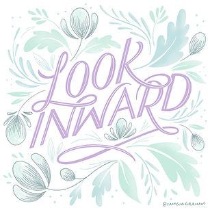 Look_Inward_NEW.jpg