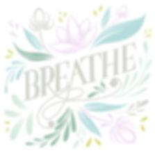 Breathe_ColorB.jpg