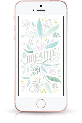 Phone-wallpaper2.jpg