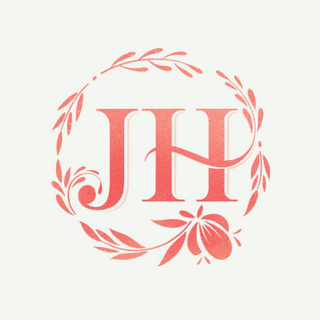 JH Branding