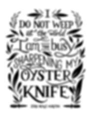 GGxPE-OysterKnife.jpg