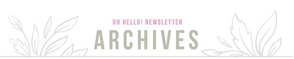 archives_header.png