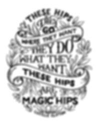 GGxPE-MagicHips.jpg