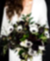 Dark_Flowers.png