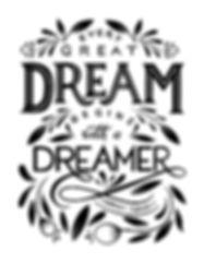 GGxPE-Dreamer.jpg