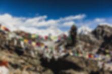 Mardi Himal & Gokyo Ri-99.jpg