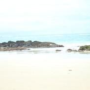 Isla Isabella