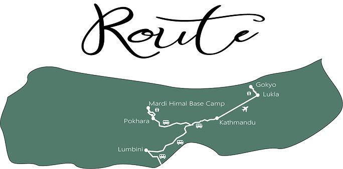181210_Route Nepal 300ppi (1).jpg