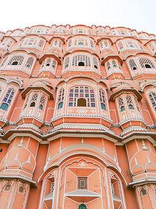 Indien 5 Stern-56.jpg