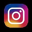 Veleando Ando's Instagram