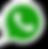 Veleando Ando's Whatsapp