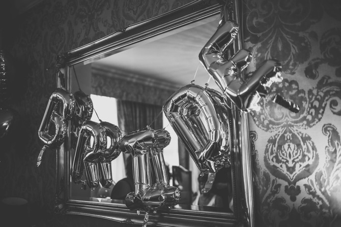 Nicol & Owen | The Wherry Hotel