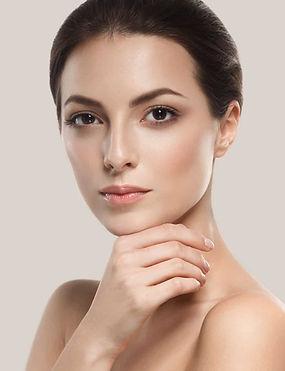 Laser-Skin-Tightening-1.jpg