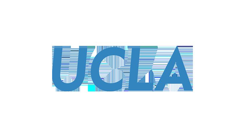 University_of_California,_Los_Angeles_lo