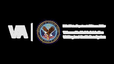 VA-logo-2.png