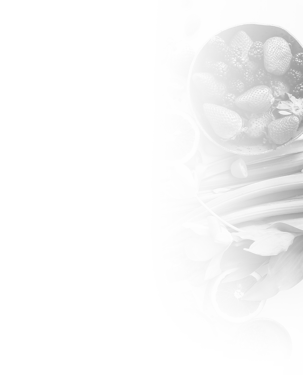 Nutrition-Only.png