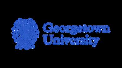 3u-georgetown-university-logo-600x200-1_