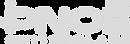 PNOE-Logo.png