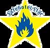 logoSafeHotel.png