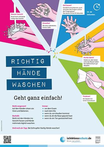Grundschule_Plakat_haende_waschen-1.jpg