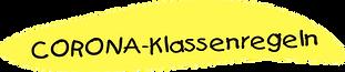 Corona Klassenregel button.png