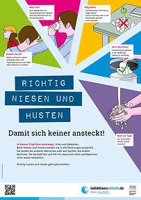Grundschule_Plakat_niesen_und_husten.jpg