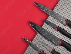 kitchen-knife-set-silver-base-2127883_ed