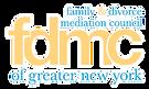 logo%20fdmc_edited.png
