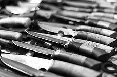 handmade-knife-wooden-handle-retro-260nw