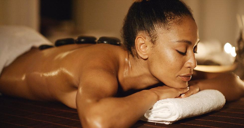 AfricanAmericanWoman Lead Photo.jpg