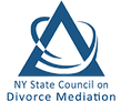 nyscdm-logo.png