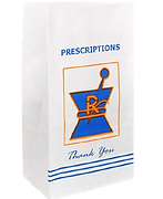 pharmacy_bag-removebg-preview.png