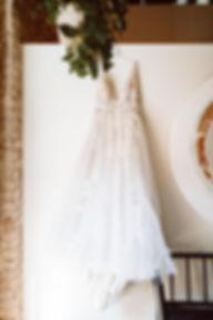 Amanda+Darren_St.Louis_Wedding19.jpg