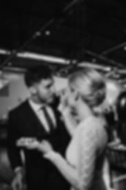 st_louis_wedding_photographer_wild_carro