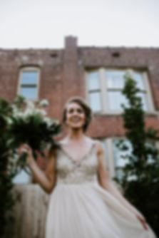 WILD CARROT ST LOUIS MISSOURI WEDDING VE