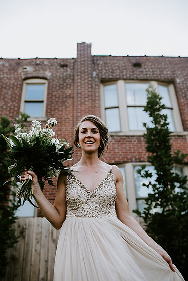 WILD CARROT ST LOUIS MISSOURI WEDDING VE