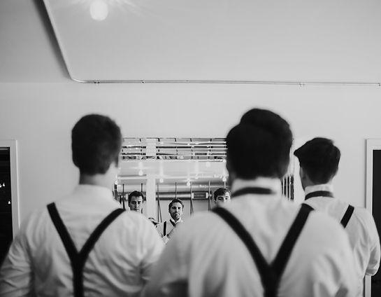 grooms photo.jpg