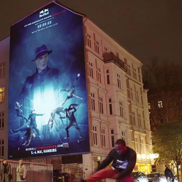AMC Reklam 8.jpg