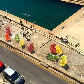 Leon Keer - Add More Colors.jpg