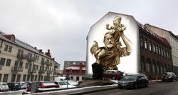 Skiss till Lysekils kommun - Vera