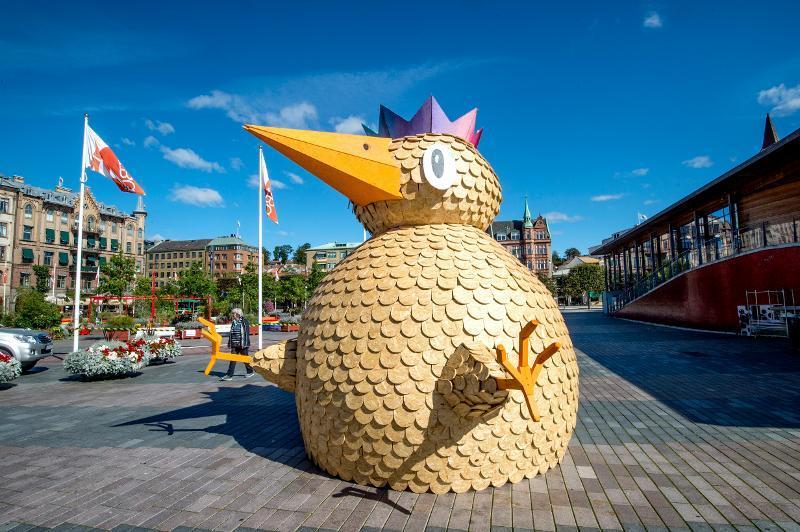 tim-timmey-helsingborg-kyckling-add-more
