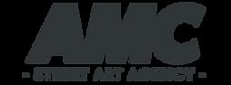 AMC-Logo-Grey-Retina.png