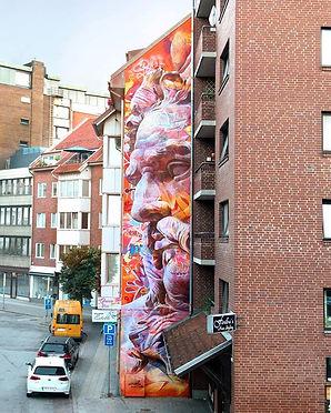 Pichi&Avo in Helsingborg.jpg