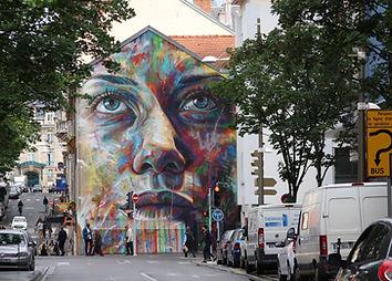 David Walker in Paris.jpg