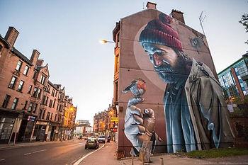 Smug in Glasgow.jpg