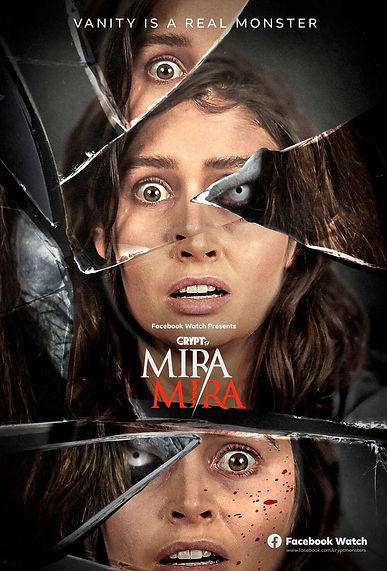 Mira_mira_promo.jpeg