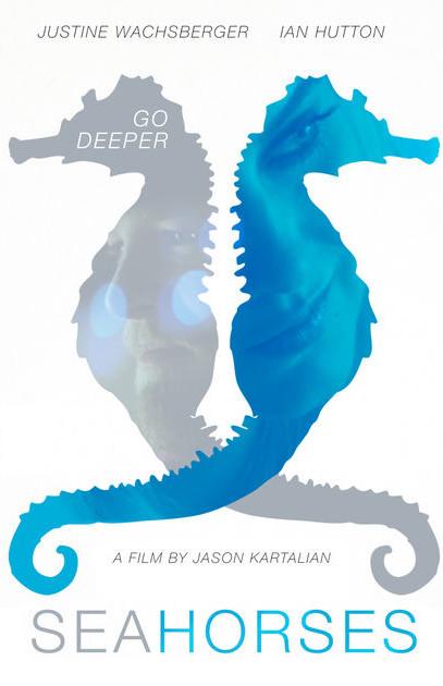 SEAHORSES (2014)