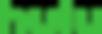1280px-Hulu_logo_flat.svg.png